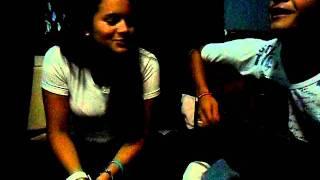 yacy lezcano Solo tus canciones :)