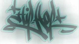 Belgrade Ghetto-Nisi MC