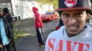 Sinsei - Trap Niggas Remix (Official Video)
