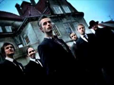 kaizers-orchestra-drm-hardt-requiem-part-i-lyrics-hhegehagen