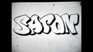 Saton - Nem kaptok trendit (OFFICAL AUDIO)