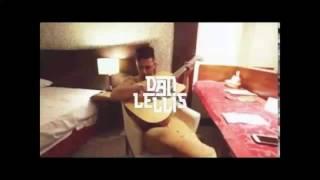 Deixa Baixo - Dan Lellis feat. Misael
