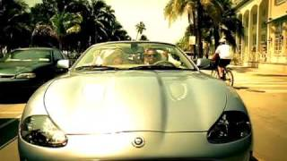 Pretty Ricky - Your Body (Music Video) HD