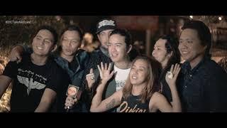 """BoneyardTV: """"Take Me Down"""" MV Launch"""