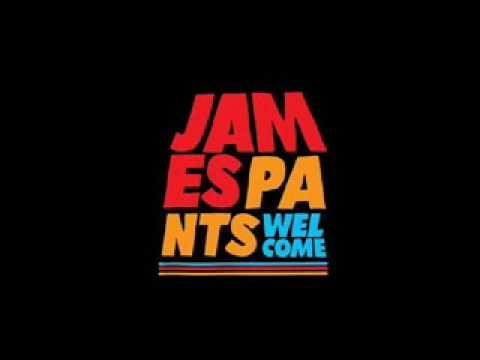 james-pants-theme-from-paris-shaqluh