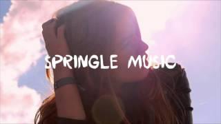Deppe - Summer (Original Mix)