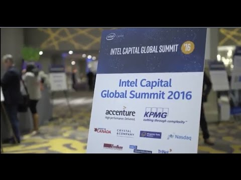 Global Summit 2016: That's a wrap