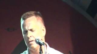 Jeffrey Halloran-Completely