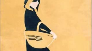 """Fausto - """"Roupa velha"""" album """"Histórias de Viajeiros"""" (1979)"""