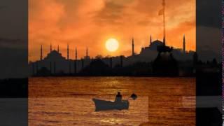 ╰ღ╮⊰ Mustafa Ceceli ...  Aşikardır Zat- ı Hak ⊱╭ღ╯