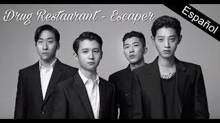 [LYR] Drug Restaurant - Escaper [SUB ESP]