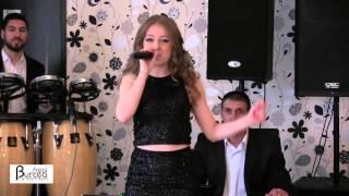 Bianca Ulrich - Dum tek tek