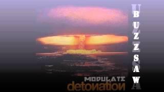 Modulate - Buzzsaw