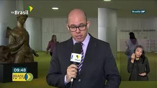Comissão Especial retoma debates sobre a reforma da Previdência