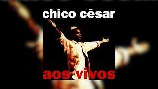 Nato - Chico César
