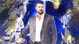 """2016: Bobby Roode 1st & New WWE Theme Song - """"Glorious Domination"""" + Download Link ᴴᴰ"""