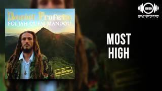 Daniel Profeta - Most High
