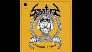 Speedtrap - I Want To Conquer The World (Bad Religion Cover)