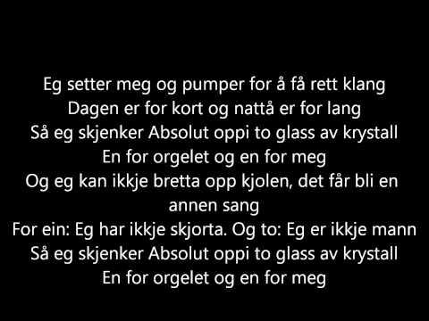 kaizers-orchestra-en-for-orgelet-en-for-meg-lyrics-hhegehagen