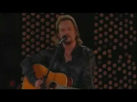 Travis Tritt Long Haired Country Boy Live Chords Chordify