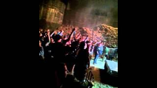 Bucovina-Straja(live 22 aug 2013 Suceava)