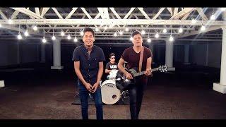 Hegon  -  Escucha ya mi corazón (Video Oficial)