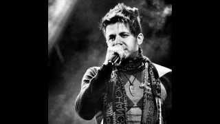 Cristiano Araújo - Uma Semana (Lançamento exclusivo CD 2013)