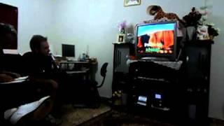 Loes no Karaoke (Kiyoshi Kono Yoru)