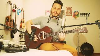 Layla - Eric Clapton (Cover)