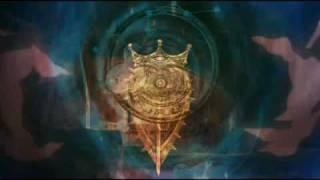 Gankutsuou: The Count of Monte Cristo - Episode 1 (3/3)