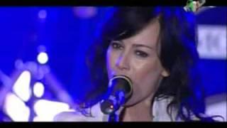 Alexia - Come Tu Mi Vuoi (Live)