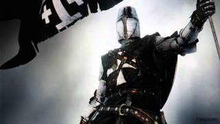 Ivan Torrent - The Light Crusaders [Pandora Extended]