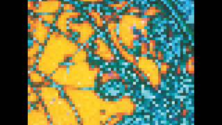 The Strokes This Modern Age ( 8 Bit )
