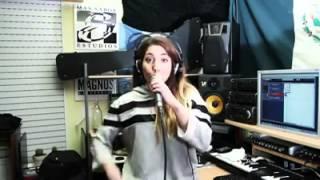 Norykko - La conjura de los necios (cover)