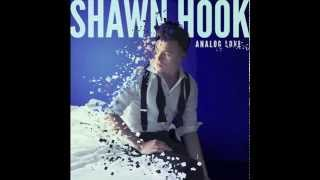 Who Do You Love - Shawn Hook