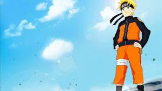 Naruto Musica de batalla 01