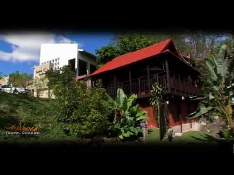 BeetleLoop Guest House Accommodation Nelspruit South Africa – Visit Africa Travel Channel