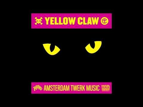 yellow claw-dj turn it up скачать