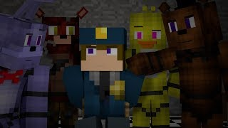 """No More"" 