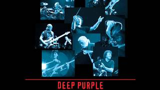 Deep Purple - Introduction ( Live at the Rotterdam Ahoy, 2000 )
