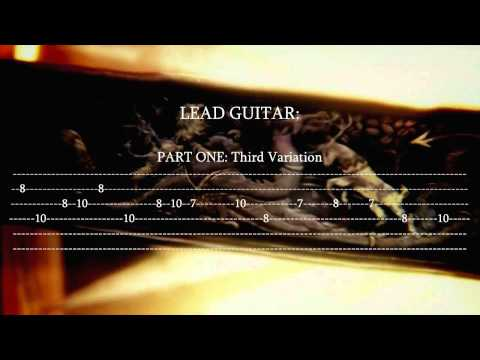Game Of Thrones Theme Tabs Chords Chordify