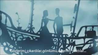 OY YARE OY HEVALE - Gündoğan Ulutaş - Raperin- Türkçe Sözleriyle - dino