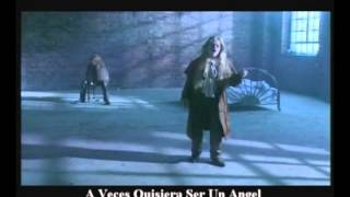 The Kelly Family - An Angel (subtitulado)