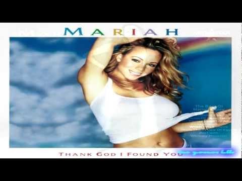 mariah-carey-whitout-you-ivan-a-zamorano-labbe
