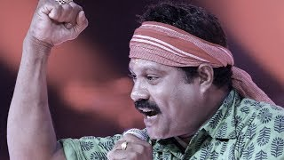 Udan Panam l With the memory of Kalabhavan Mani..! l Mazhavil Manorama