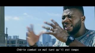 Makassy - Tout Va Bien (Official Music Video) 👻MAKASSYMUSIC👻