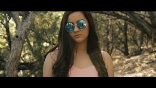 Mia Montero - We're Not Meant To Be  (Official Video)