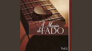 Biografia de Fado