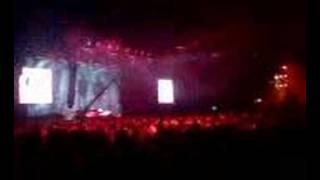 03 DJ Tiësto Elements of Life - Copenhagen