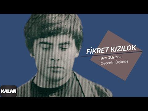 fikret-kzlok-gecenin-ucunde-yana-yana-c-1993-kalan-muzik-kalan-muzik